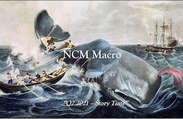 Mid-Year Macro Presentation