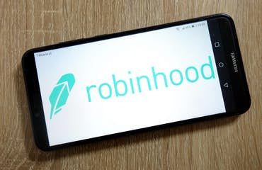 The New Kids on the Block: Robinhood, does the app live up to its name?