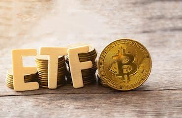 The Bitcoin ETF FAQs