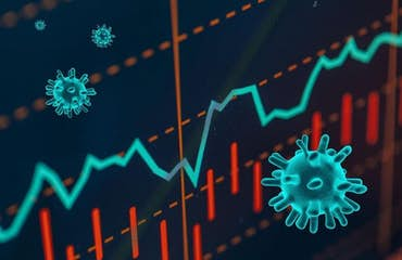 The Coronavirus and the Impact on the Economy