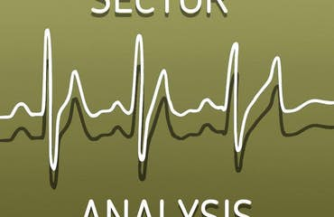 Sector Analysis: Healthcare