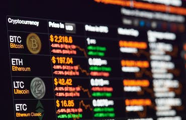 The New Kids on the Block: Is Crypto a Smart Investment?