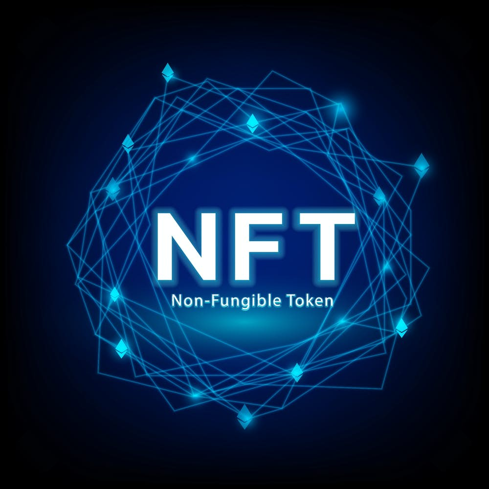 The New Kids On the Block: A deep dive into NFTs
