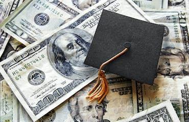 Mel's Money Minute: Student Loan Update