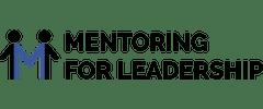 Marietta Mentoring for Leadership