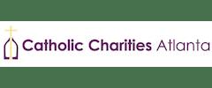 Catholic Charities Atlanta