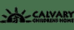 Calvary Children's Home