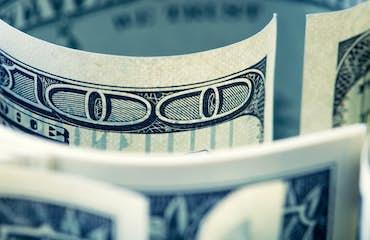 4 Golden Rules for Cash Management
