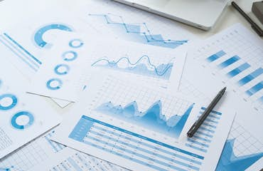 3 Key Takeaways from the BEA Q2 GDP Report