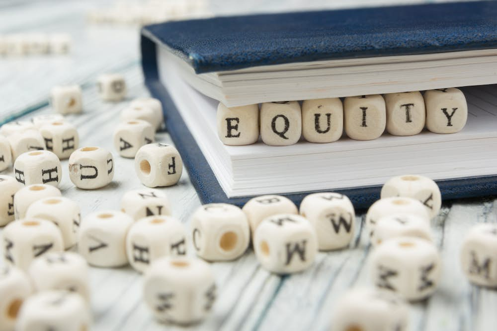 Private Equity Primer: Part 1