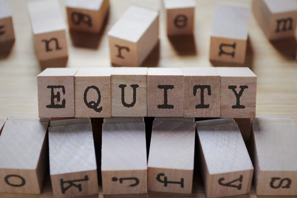 Private Equity Primer: Part 2